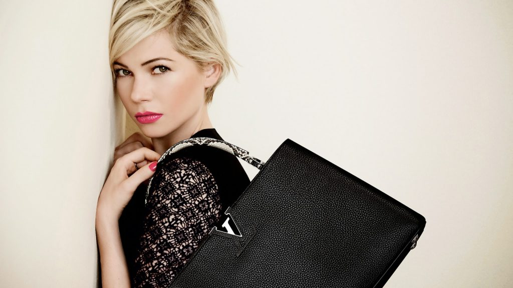 michelle williams computer wallpapers