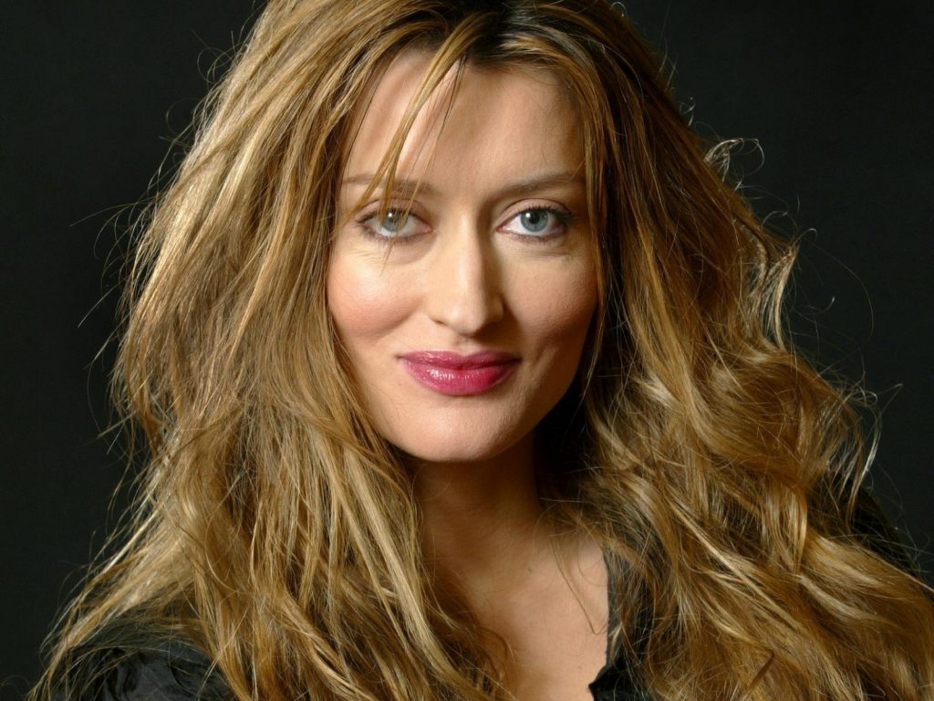 natascha mcelhone wallpapers