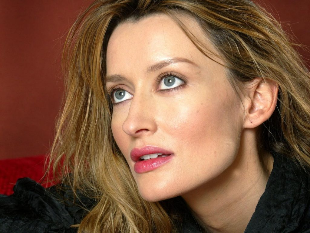 natascha mcelhone computer hd wallpapers