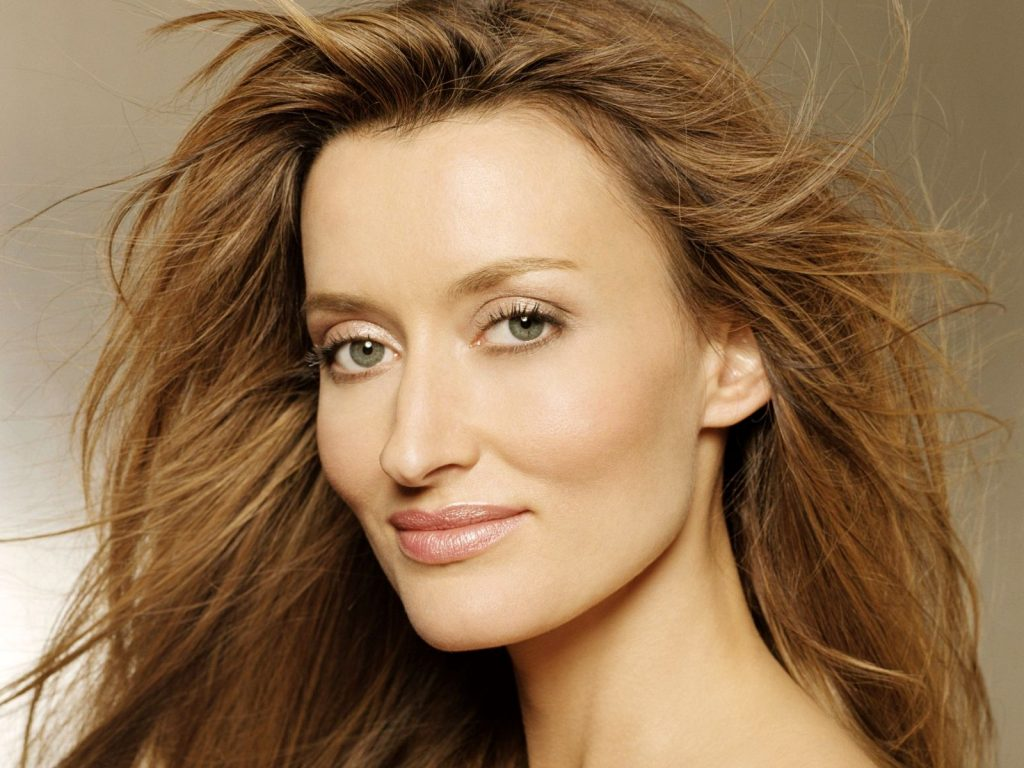 natascha mcelhone computer wallpapers