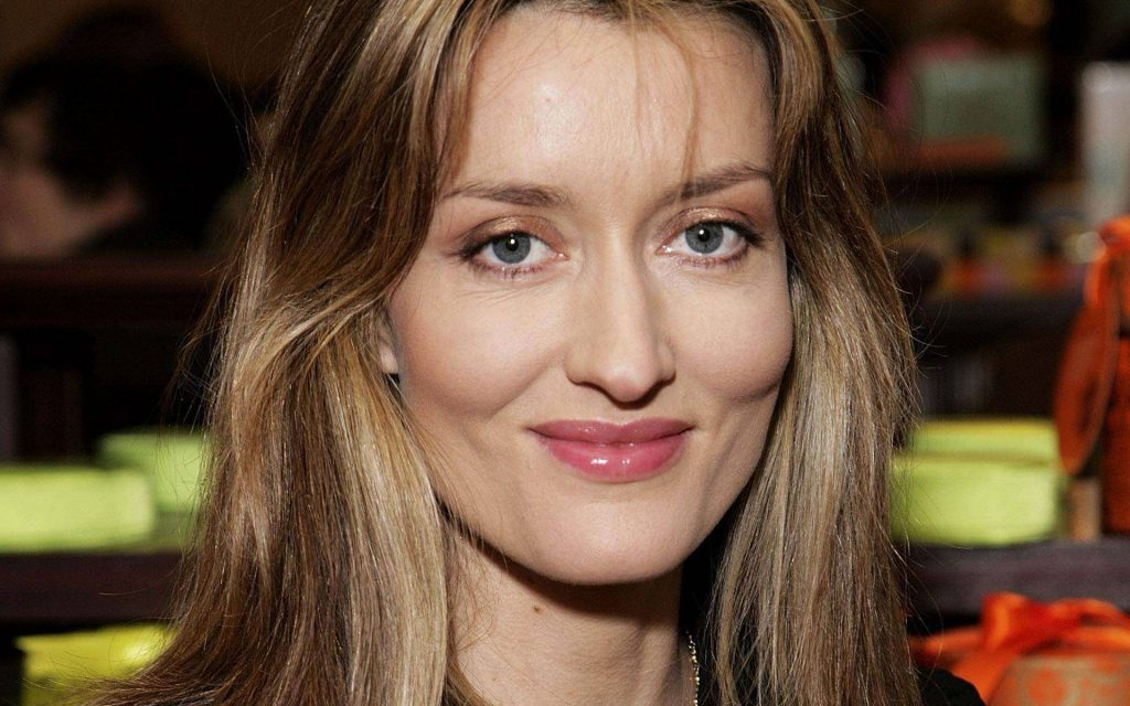 natascha mcelhone desktop wallpapers