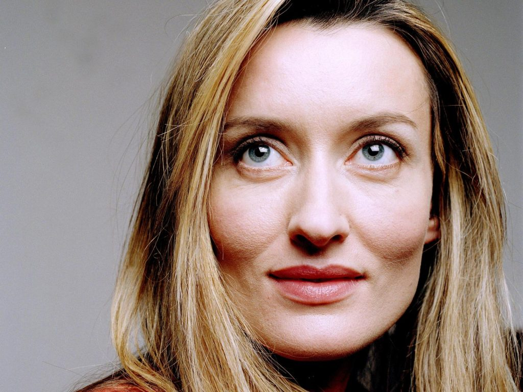 natascha mcelhone face wallpapers