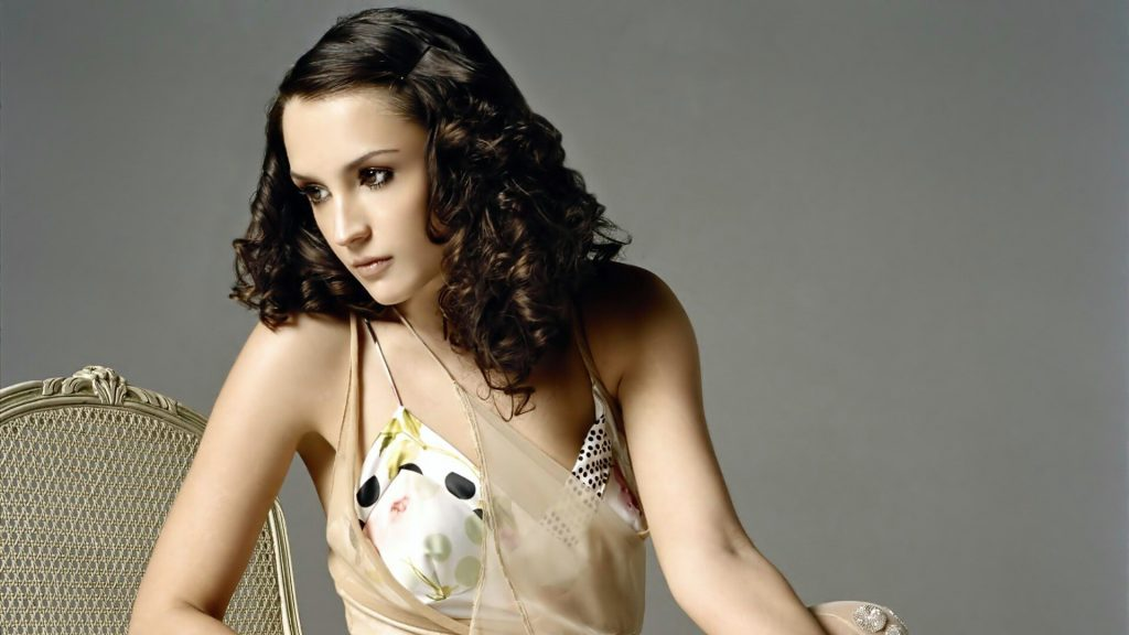 rachael leigh cook desktop wallpapers
