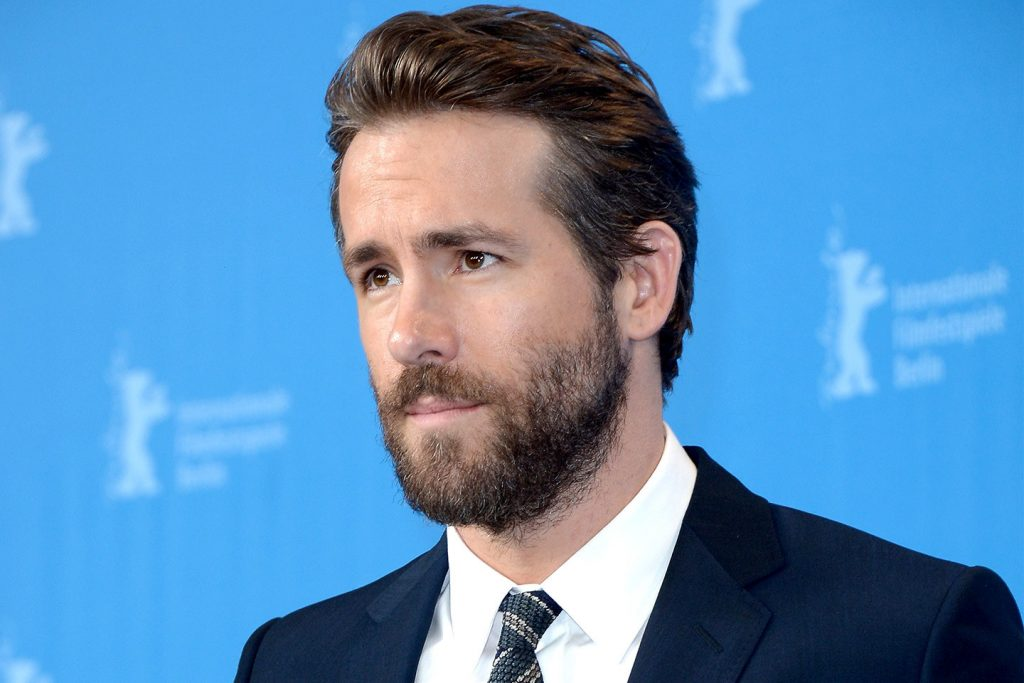 ryan reynolds celebrity pictures wallpapers