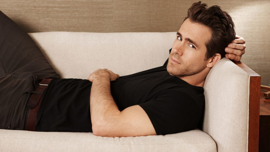 ryan reynolds pictures wallpapers