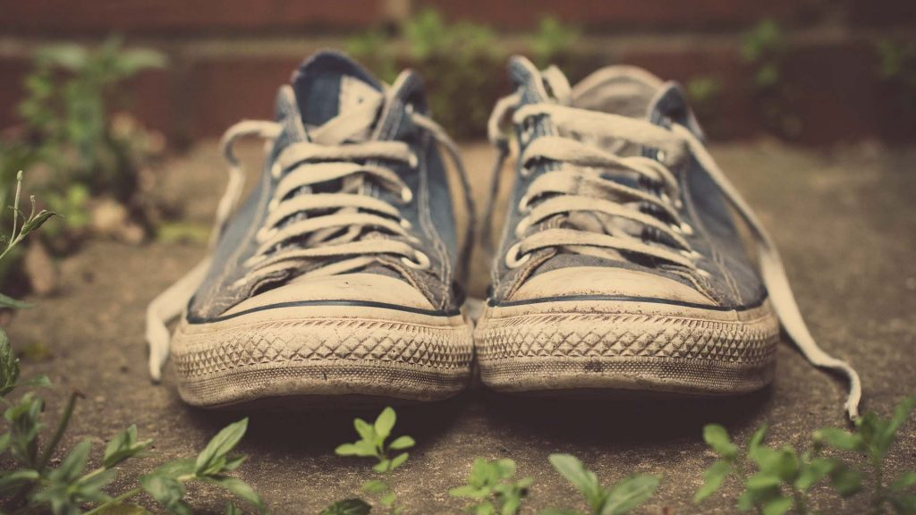 shoelaces wallpapers