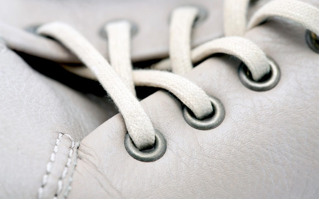 shoelaces background wallpapers