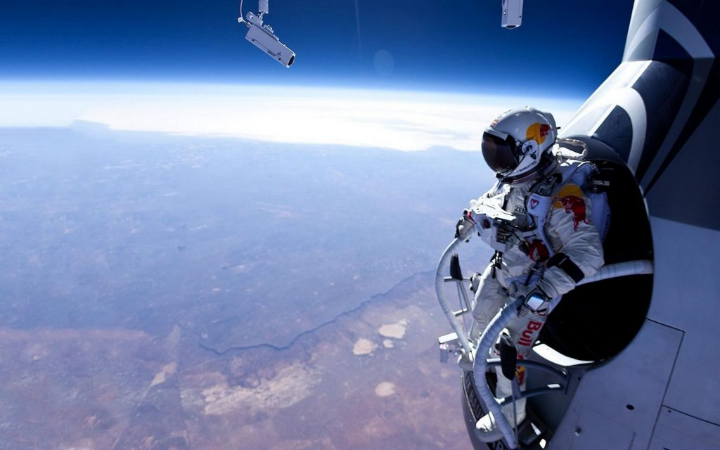 skydiving pictures wallpapers