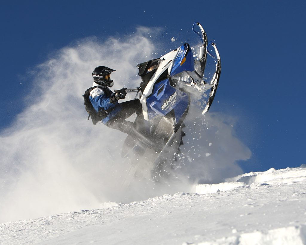 snowmobile images wallpapers