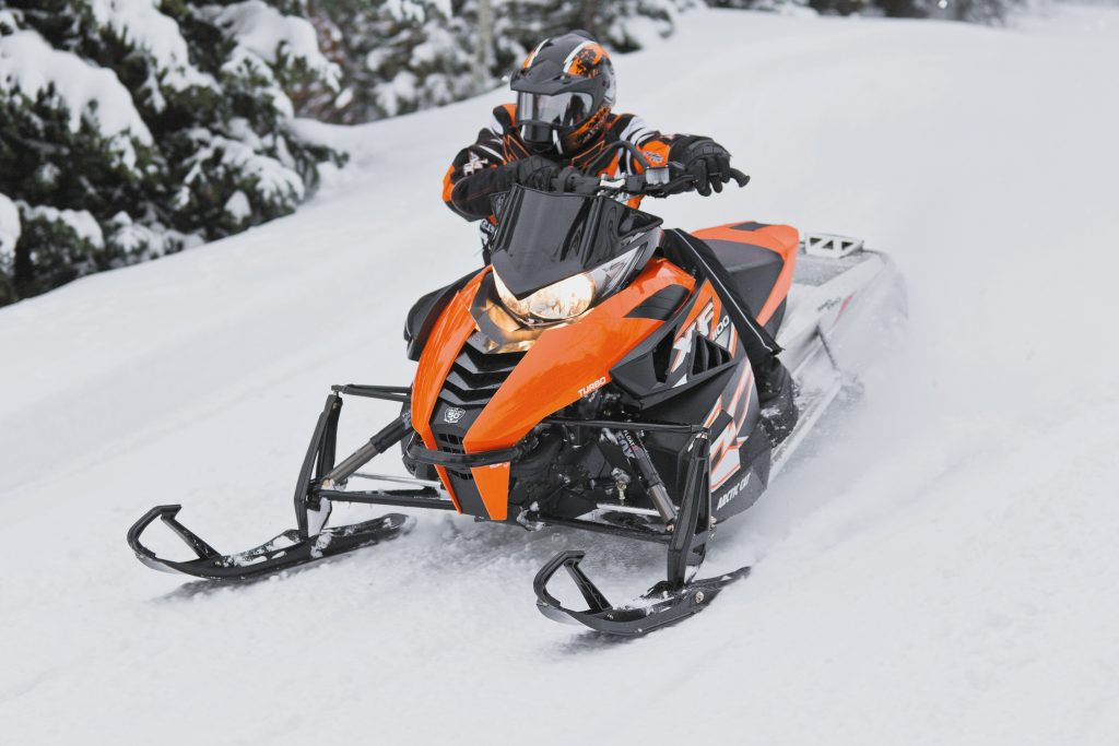 snowmobile widescreen wallpapers