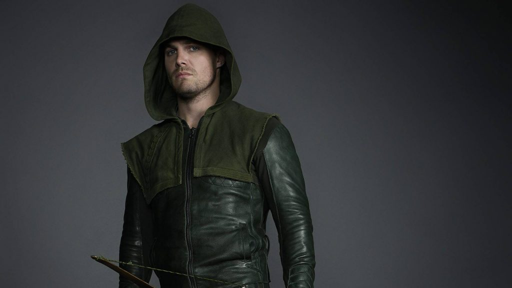 stephen amell hd wallpapers