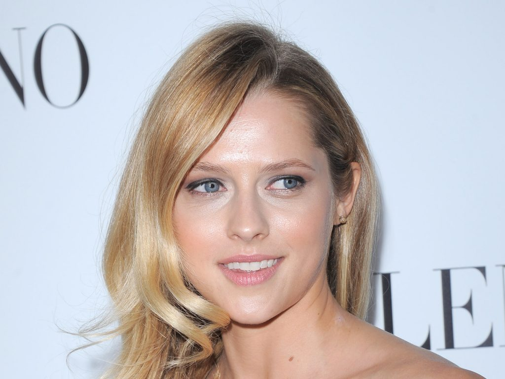 teresa palmer celebrity pictures wallpapers