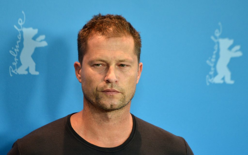til schweiger celebrity wide wallpapers