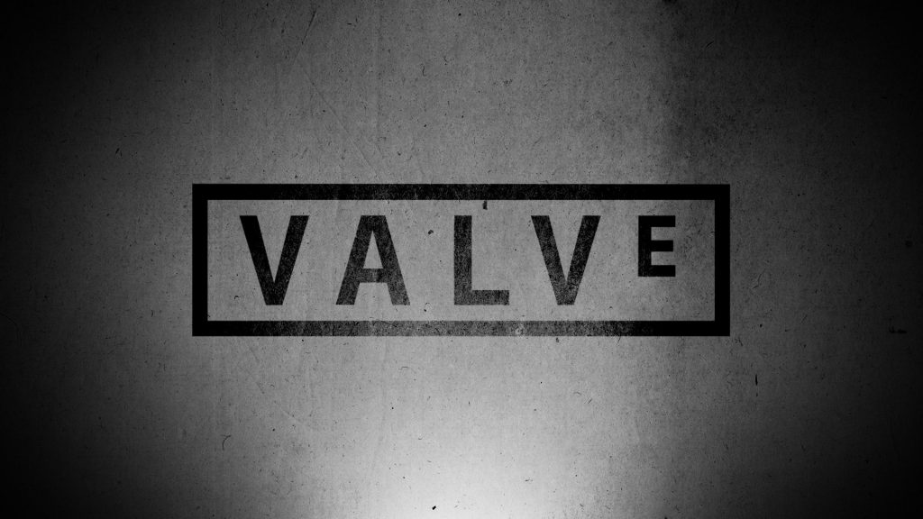 valve wallpapers
