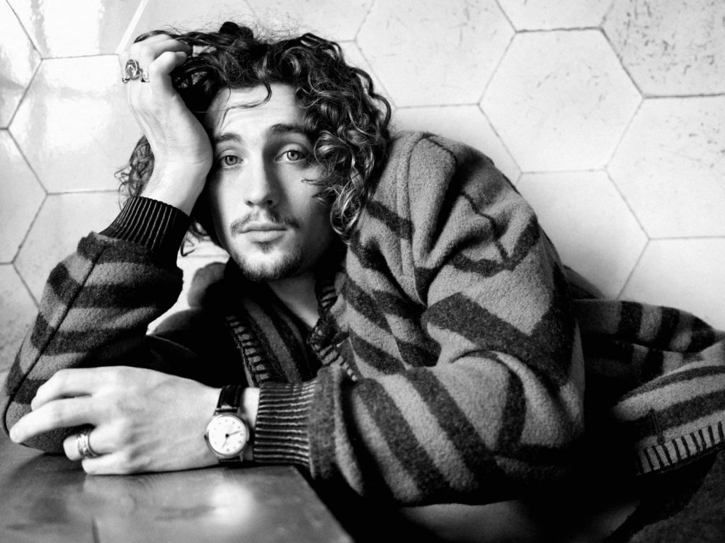 aaron johnson photos wallpapers