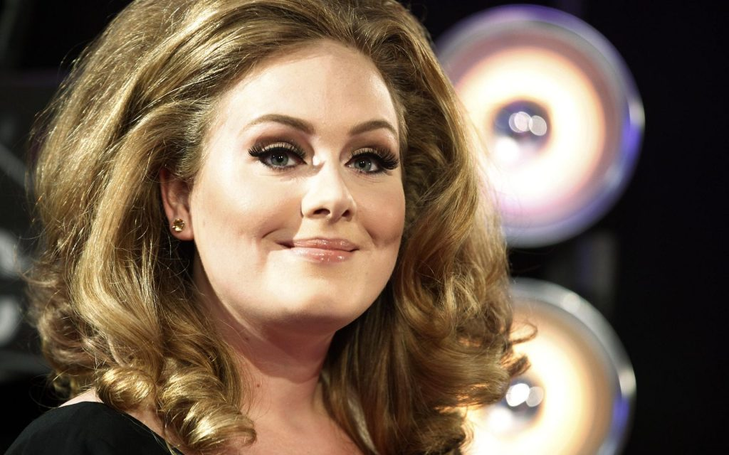 adele celebrity wallpapers