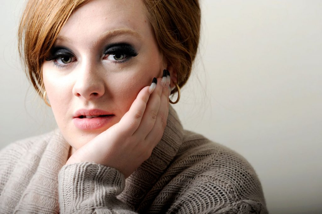 adele pictures wallpapers