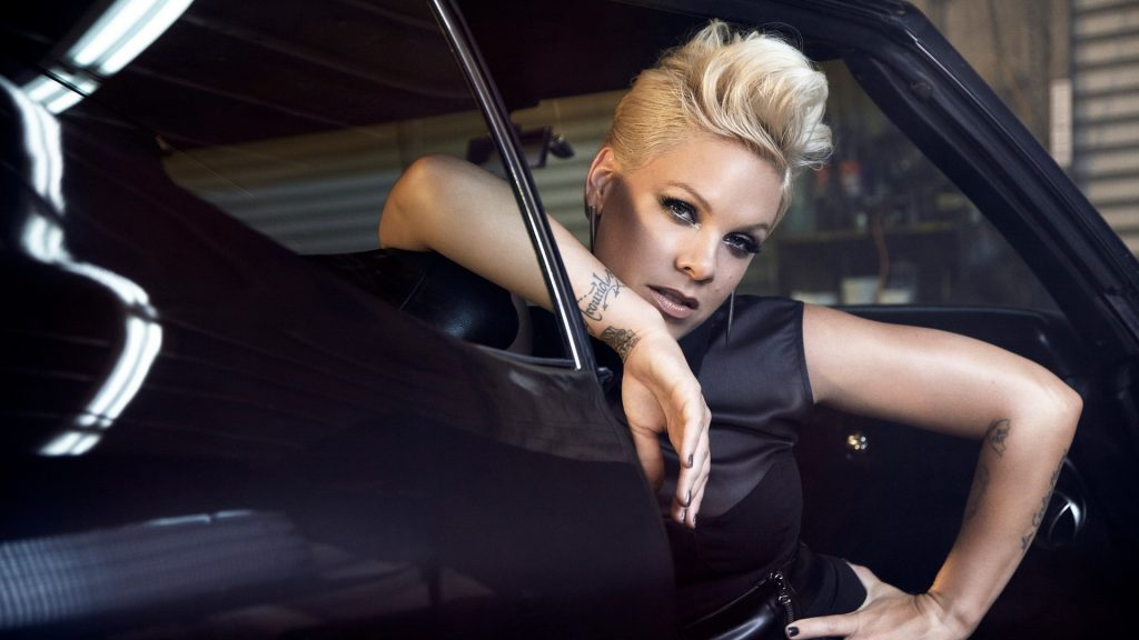 alecia beth celebrity wallpapers