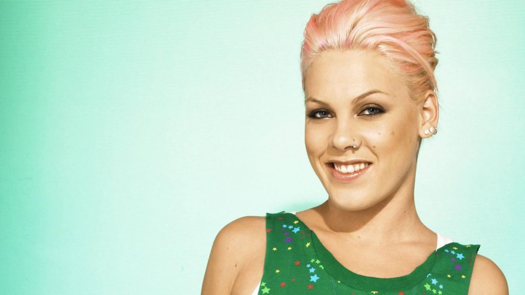 alecia beth computer wallpapers