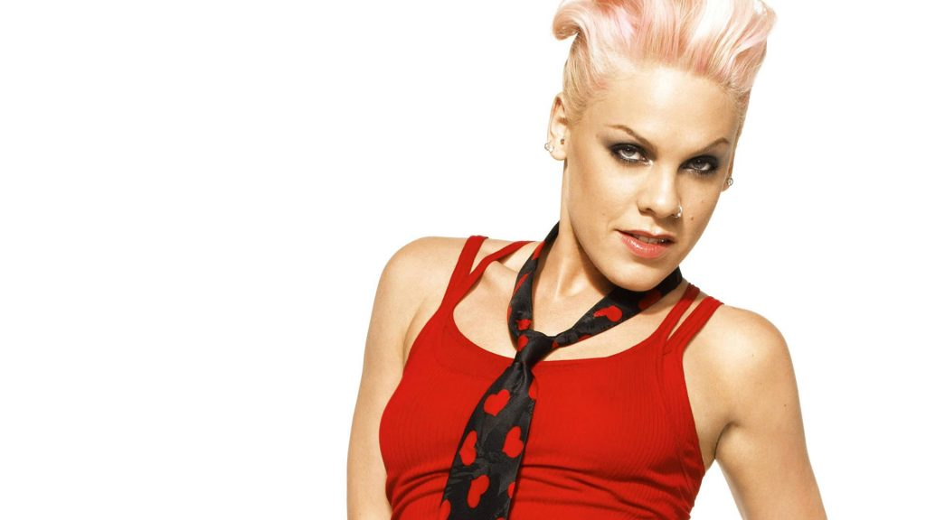 alecia beth desktop wallpapers