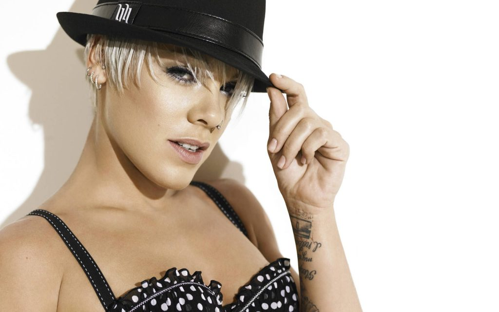 alecia beth hat wallpapers