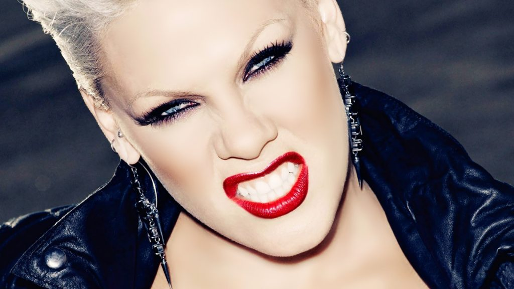 alecia beth makeup wallpapers