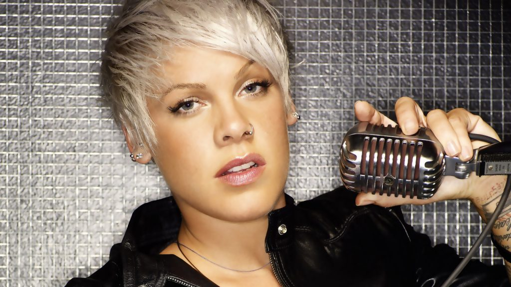 alecia beth singer wallpapers