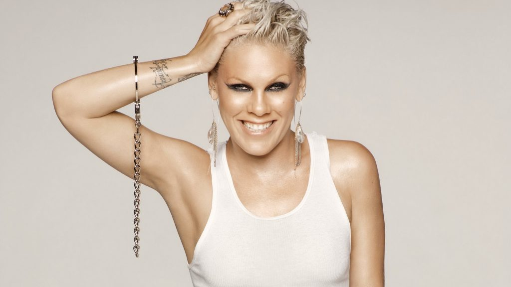 alecia beth smile wallpapers