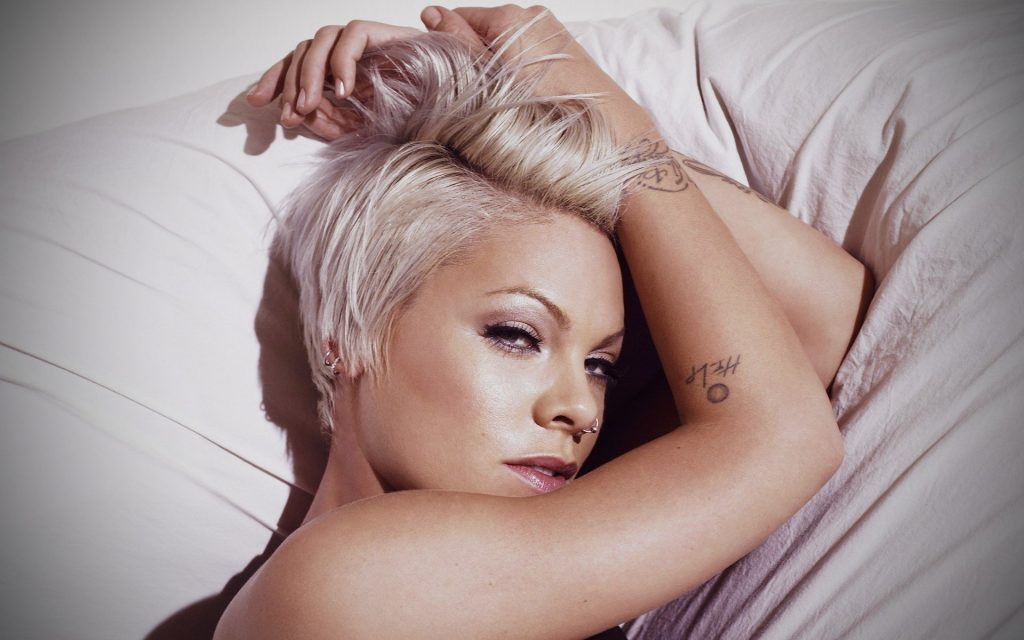 alecia beth wallpapers