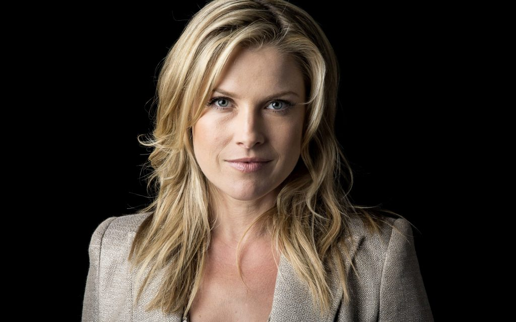 ali larter celebrity hd wide wallpapers
