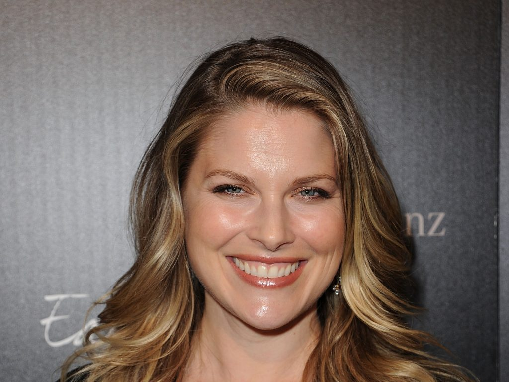 ali larter celebrity pictures wallpapers