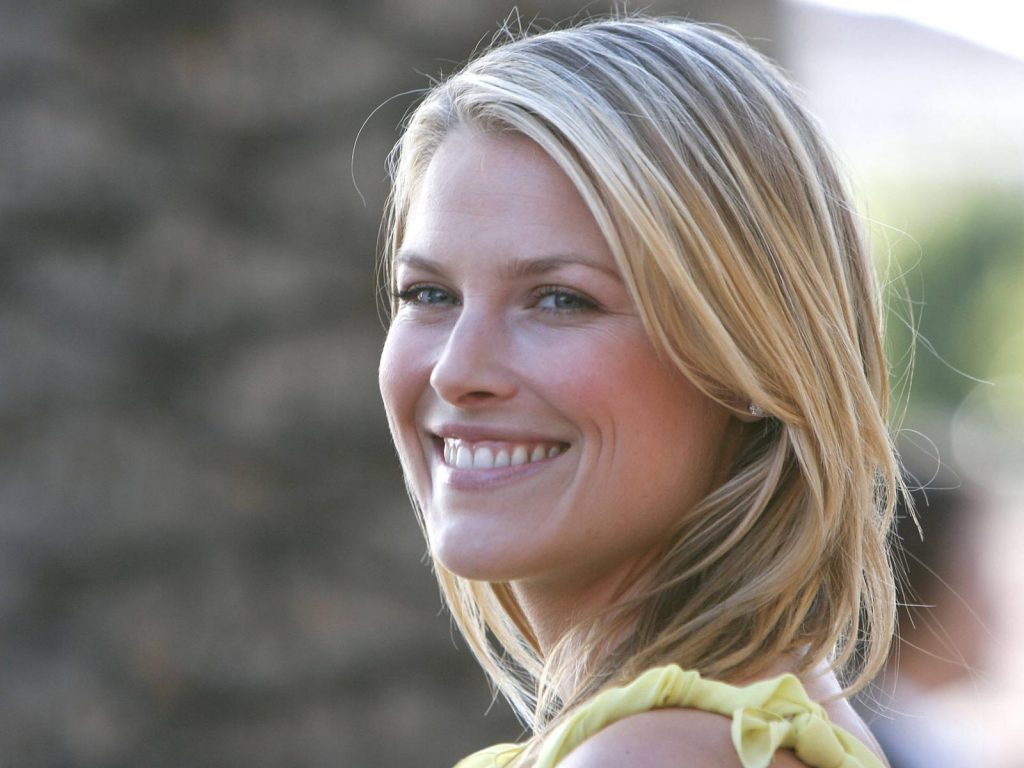 ali larter computer wallpapers