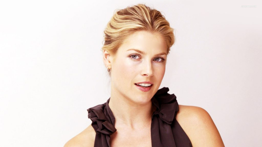 ali larter desktop wallpapers