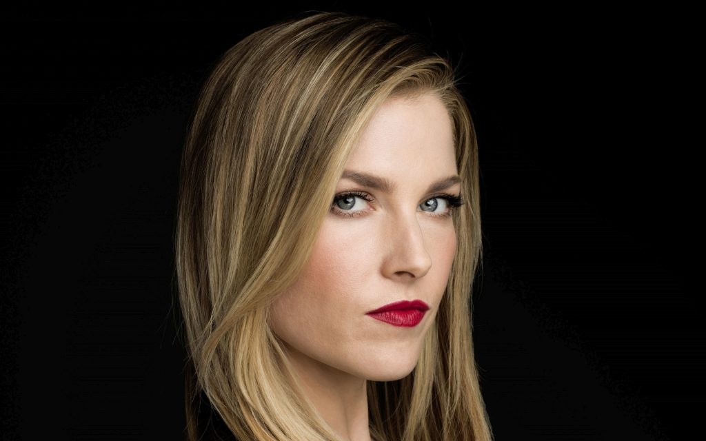 ali larter makeup background wallpapers