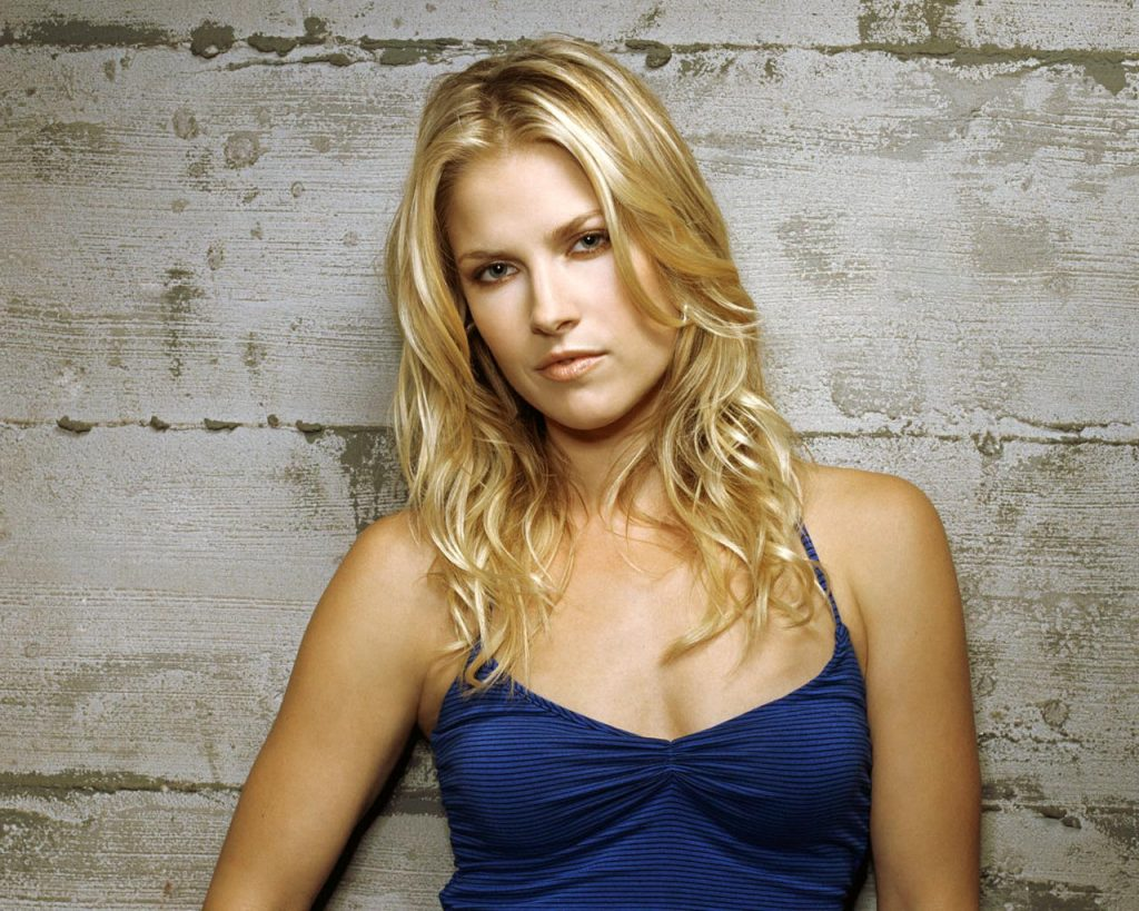 ali larter pictures wallpapers