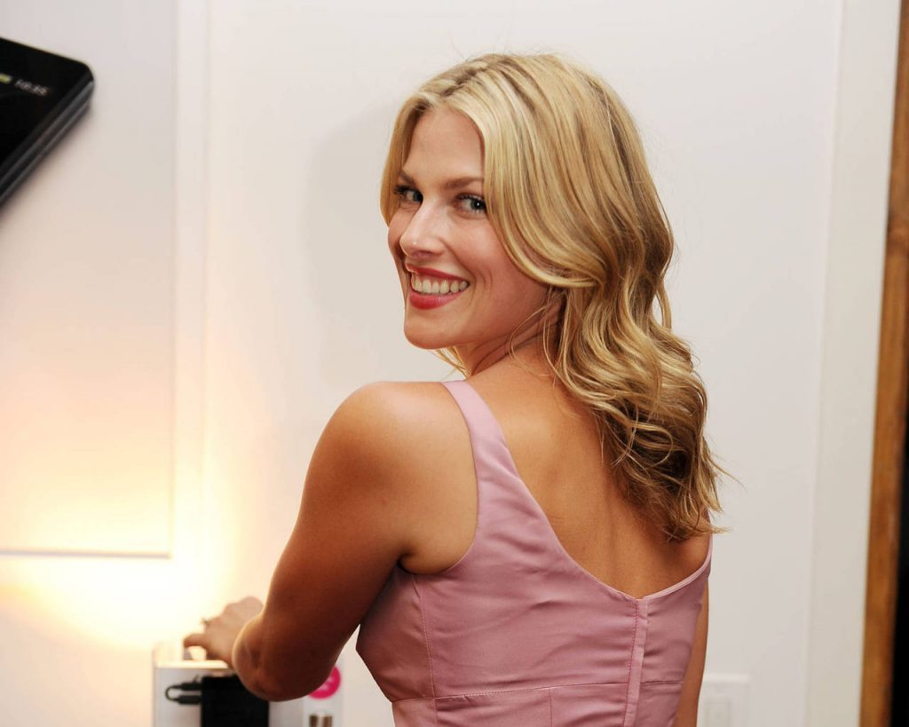 ali larter photos wallpapers