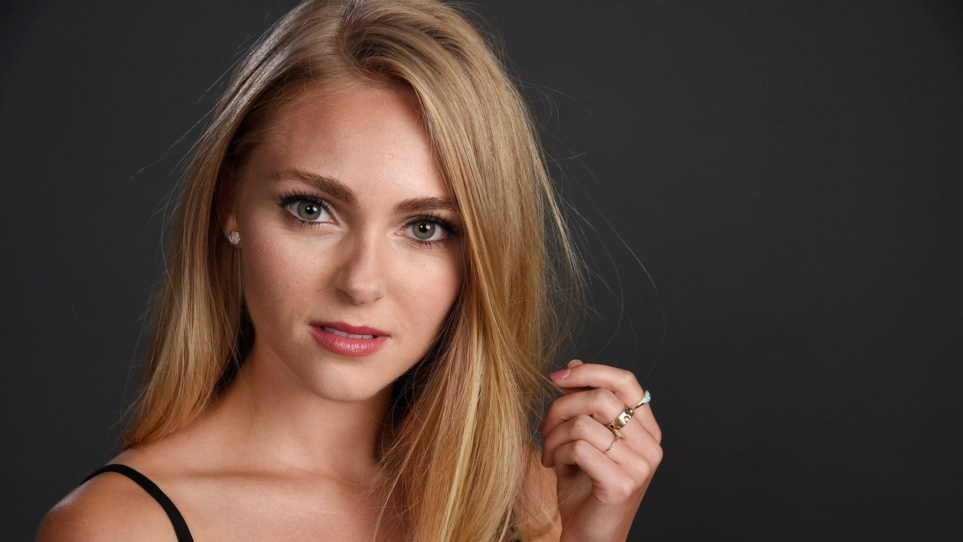 Celebrity Alyson Aly Michalka nude photos 2019