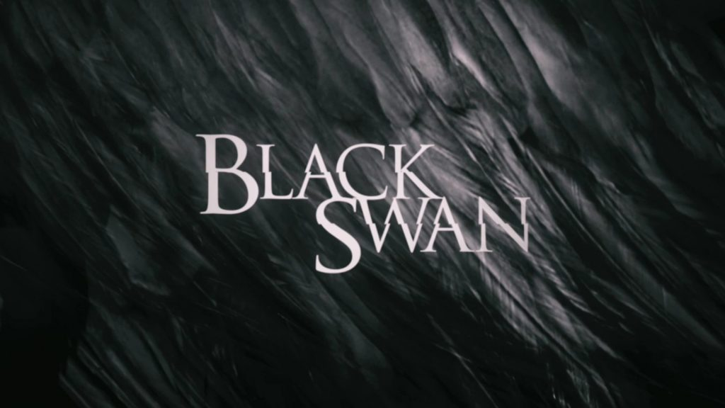 black swan wallpapers