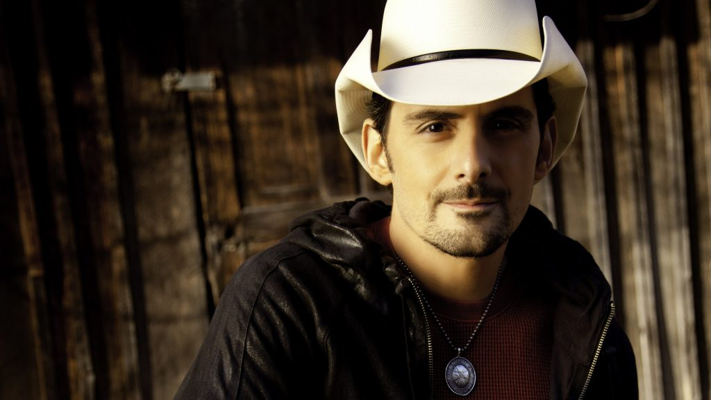 brad paisley background wallpapers