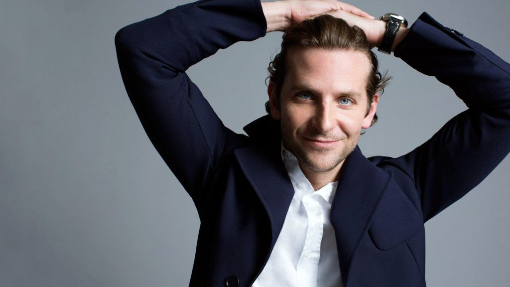 bradley-cooper-9242-9588-hd-wallpapers