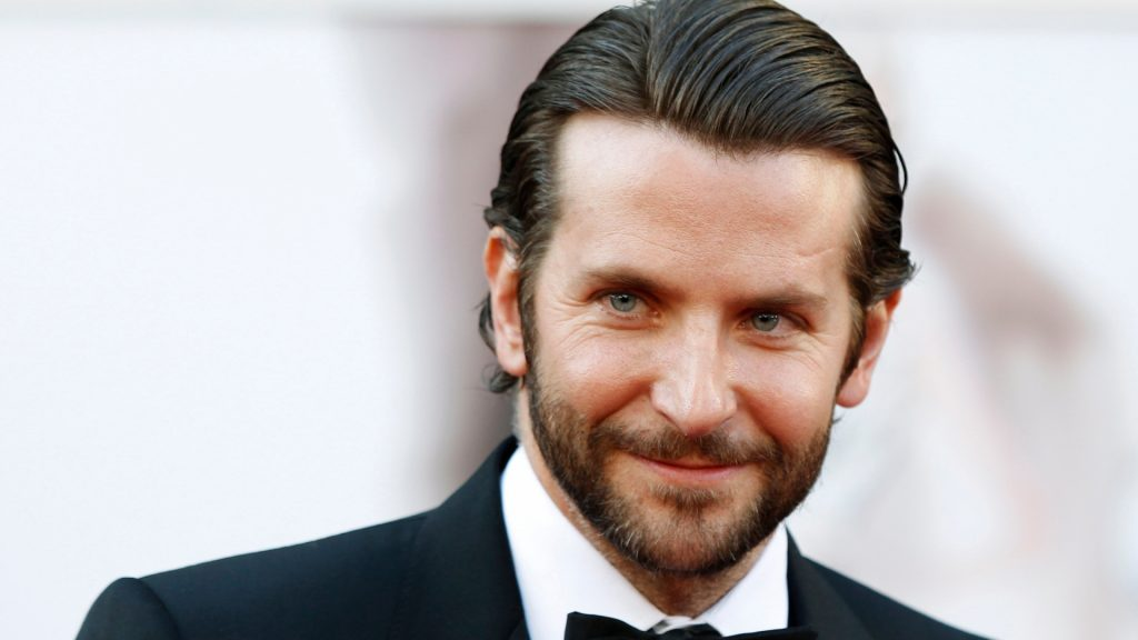 bradley cooper celebrity wallpapers