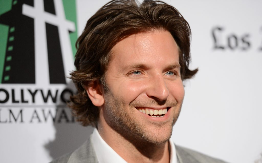 bradley cooper face background wallpapers