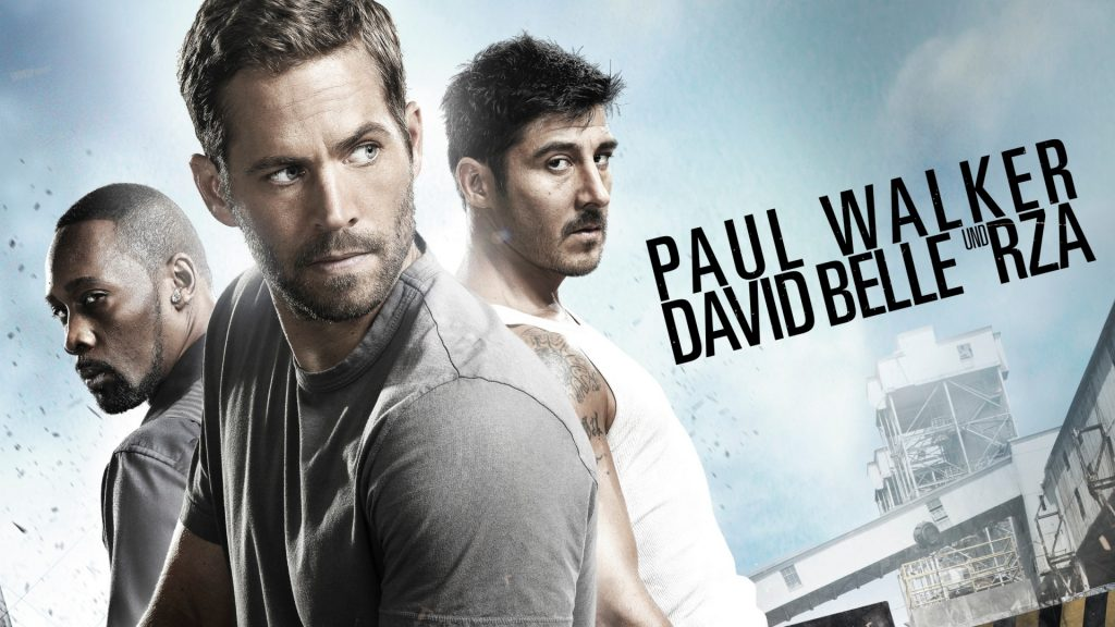 brick mansions wallpapers