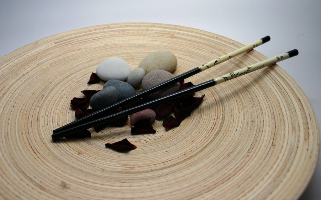 chopsticks wallpapers