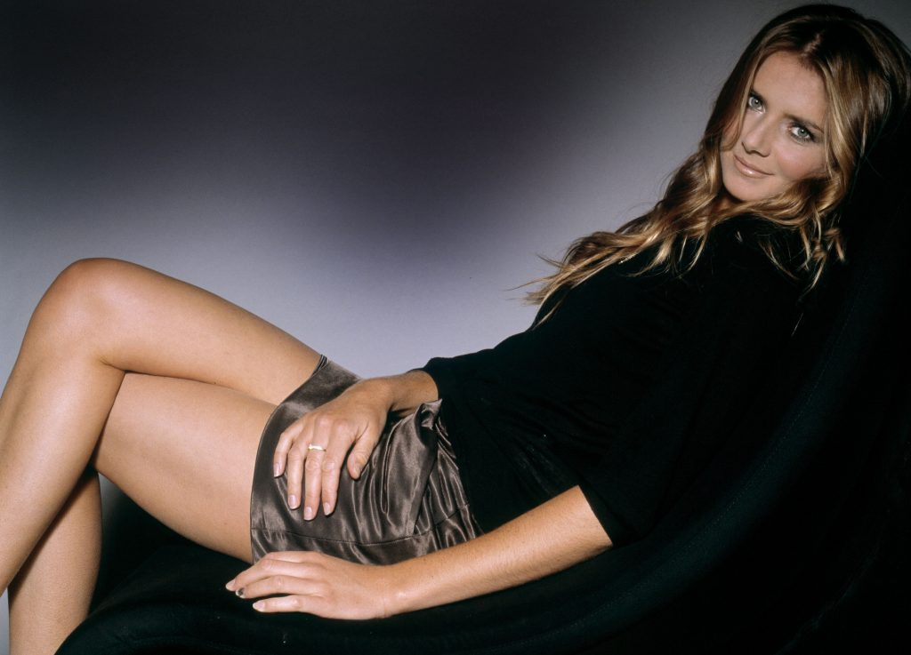 daniela hantuchova widescreen wallpapers