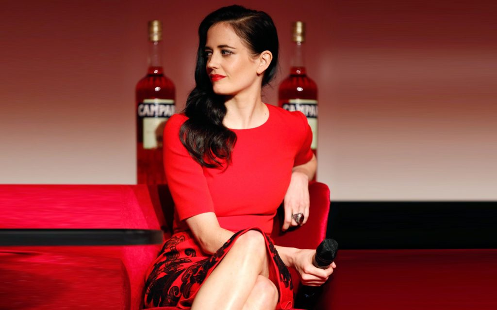 eva green celebrity hd wallpapers