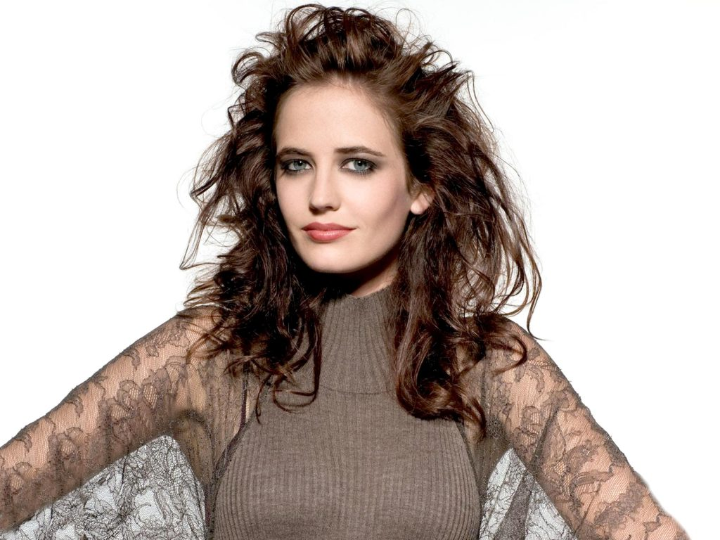 eva green computer wallpapers