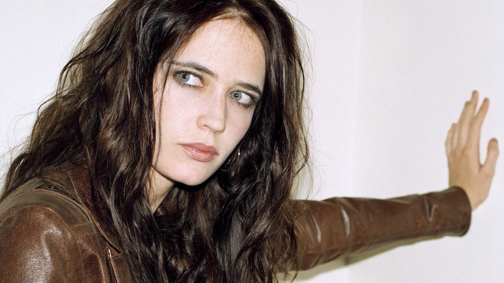 eva green desktop wallpapers