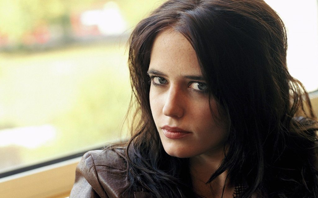 eva green pictures wallpapers