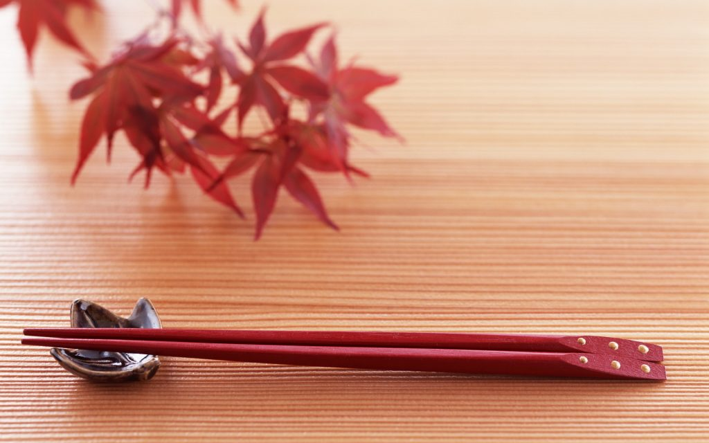 free chopsticks wallpapers
